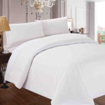 6006239210214-decorware-easy-care-cotton-duvet-cover-white-t200