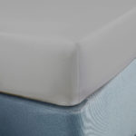 easy-care-cotton-fitted-sheet-grey