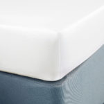 easy-care-cotton-fitted-sheet-white