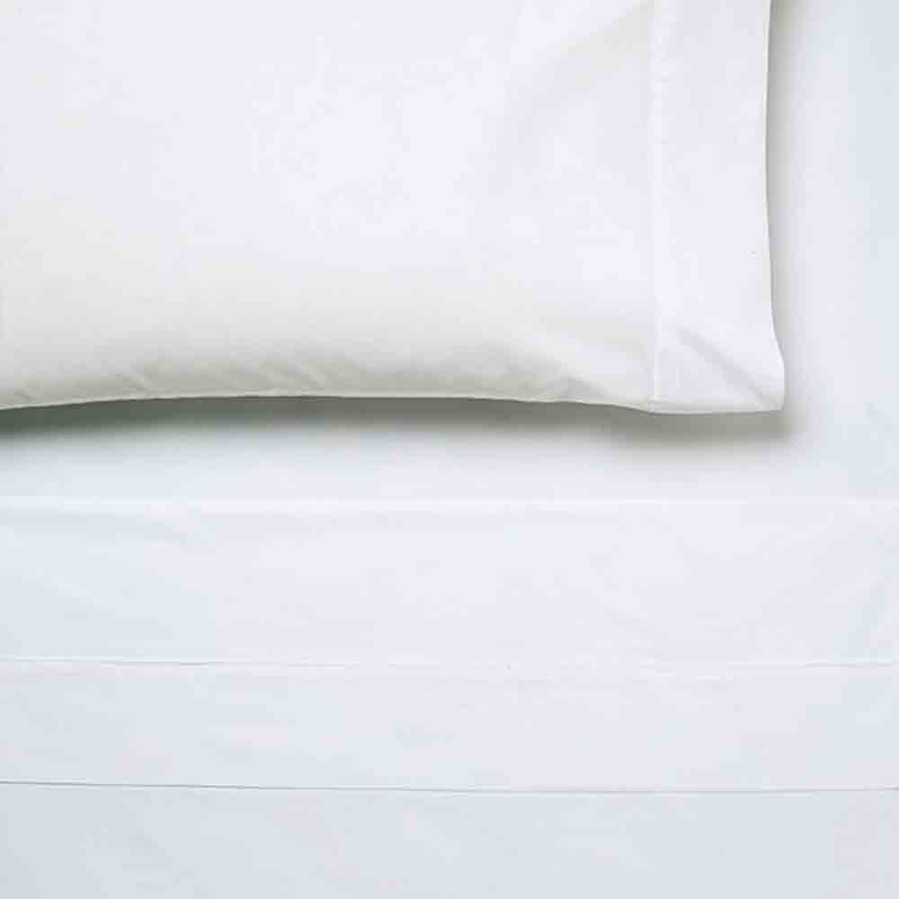 Cotton Standard Pillowcase