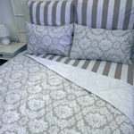 percale-damask-stripe