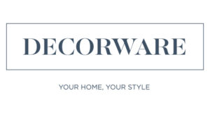 Decorware
