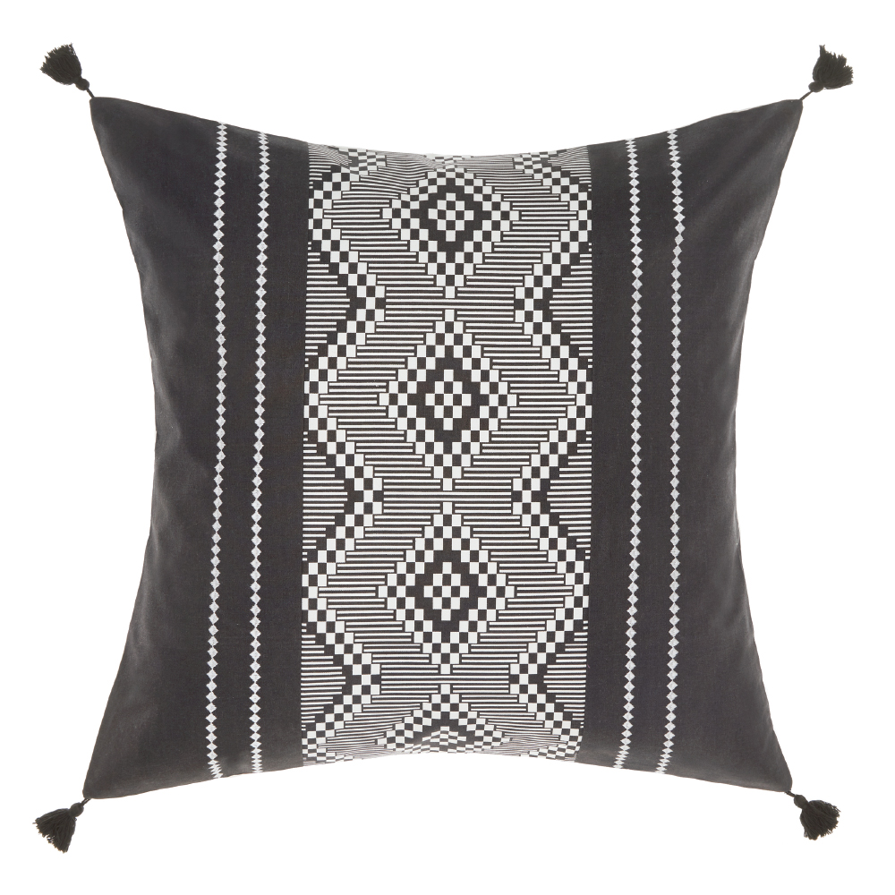 St Lucia Magnet Continental Pillowcase