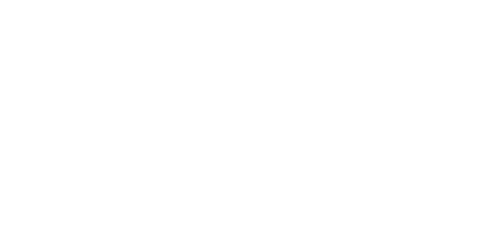 Decorware-Logo-variation-1
